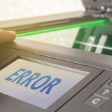 Cómo evitar la obsolescencia programada mediante el alquiler de impresoras
