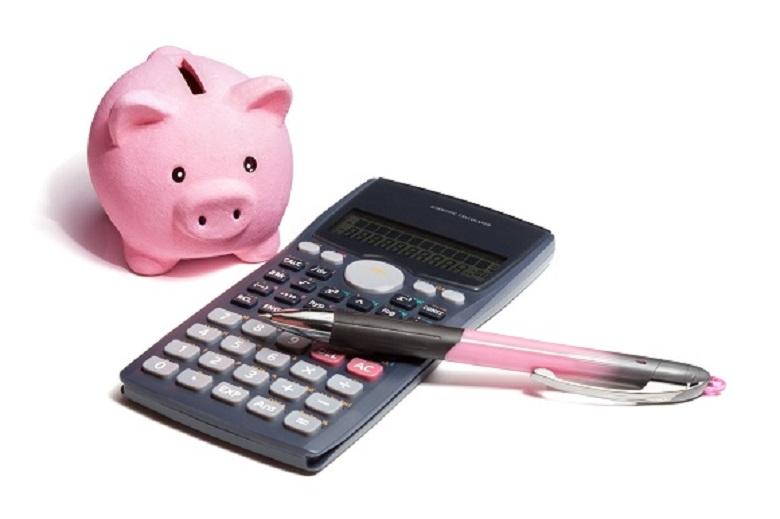 Ventajas fiscales al alquilar una fotocopiadora profesional