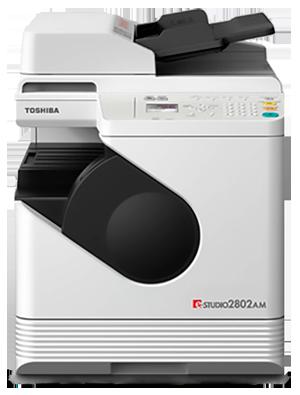 Alquilar impresora multifunción láser blanco y negro