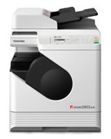Renting impresora láser blanco y negro