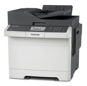 Renting impresora láser a color