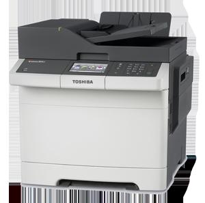 Alquilar impresoras láser color