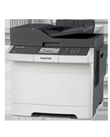 Alquiler de impresoras a color