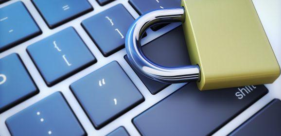 Seguridad y confidencialidad en tus impresoras profesionales Toshiba