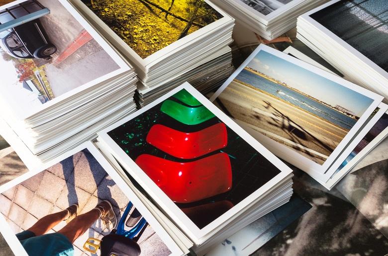 Guía definitiva para elegir fotocopiadora multifuncional para empresas