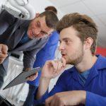 Cómo interpretar las especificaciones de una multifunción profesional