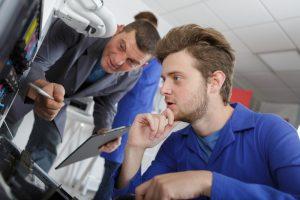 Una multifunción profesional requiere de conocer todas sus especificaciones para sacarle el máximo rendimiento
