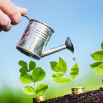 Responsabilidad Social Corporativa: ¿cómo nos ayuda alquilar impresoras profesionales?