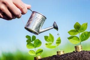 La responsabilidad social corporativa se puede implementar mediante el alquiler de impresoras profesionales