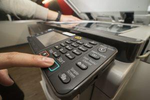 El renting de impresoras Toshiba te permite tener la fotocopiadora exacta que necesita tu PYME