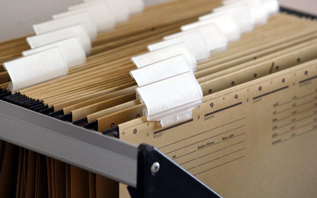 En qué basarnos a la hora de realizar una comparativa entre fotocopiadoras profesionales