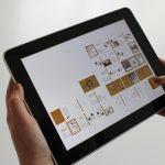 Cómo tu fotocopiadora Toshiba profesional te ayuda a la transformación digital
