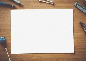 Descubre cómo cuidar tu impresora con el uso correcto del gramaje de papel en fotocopiadoras