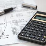 ¿Conoces los costes de impresión en una empresa?