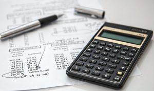 Los costes de impresión en una empresa se pueden reducir notablemente eligiendo el equipo adecuado