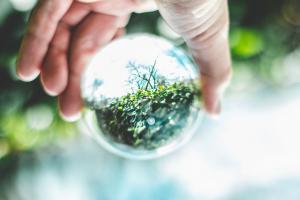 Impresoras ecológicas para un mayor respeto al medio ambiente