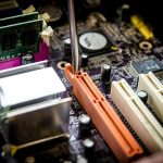 Cómo asegurar el mantenimiento informático para empresas