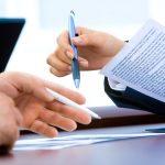 Las políticas de impresión para empresa que deben implementarse
