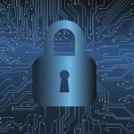 Cómo prevenir los correos maliciosos con impresoras profesionales Toshiba