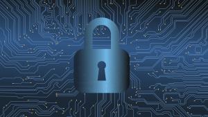 Las impresoras profesionales Toshiba cuentan con protección ante malware y virus