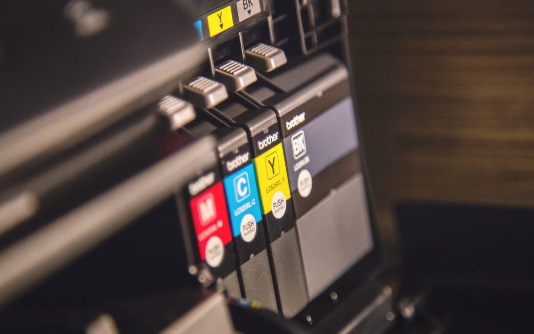 Características de una impresora profesional: funciones más interesantes