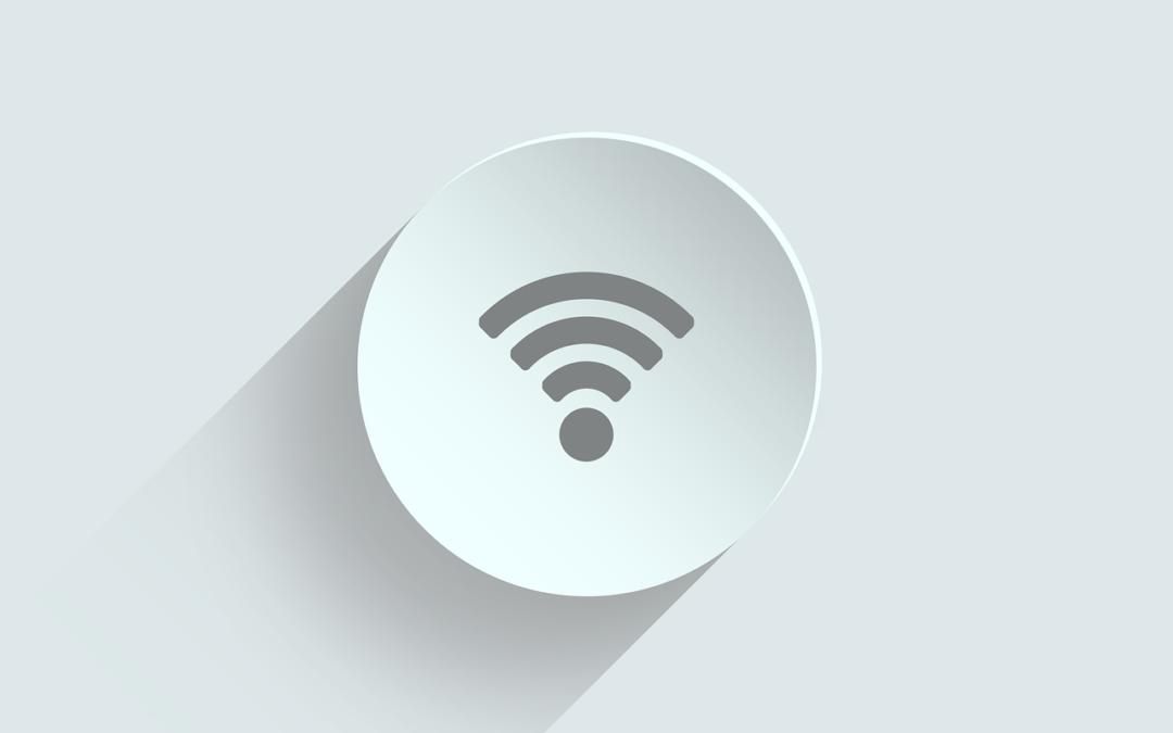 Impresoras WiFi para oficinas: cómo configurarlas adecuadamente