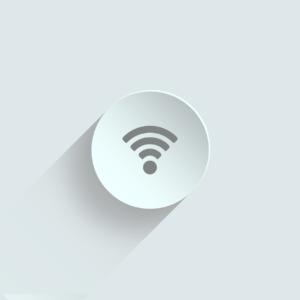 Impresoras WiFi para oficinas