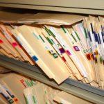 7 razones para hacer un mayor uso del escáner de la fotocopiadora profesional