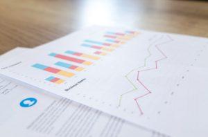 Imprimir documentos para clientes: consejos prácticos para cuidar la presentación al detalle
