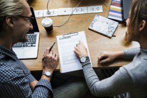 Alquilar impresoras profesionales frente a comprarlas: ventajas y desventajas