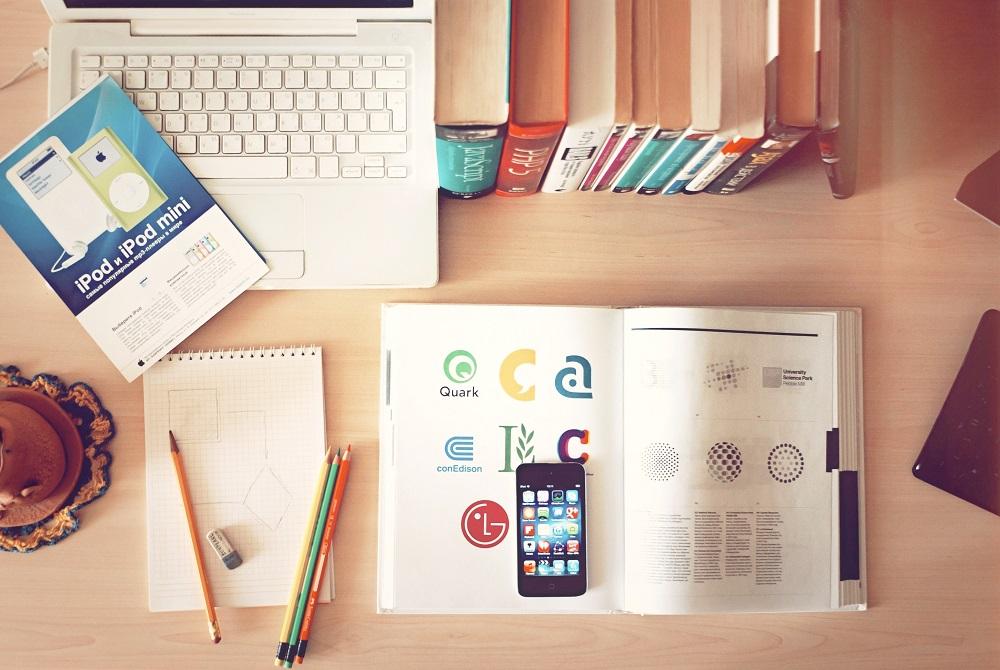 Cómo reducir gastos en material de oficina