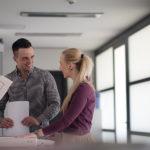 ¿Es el renting de fotocopiadoras para empresas una solución?