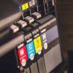 ¿Existe la obsolescencia programada en impresoras?