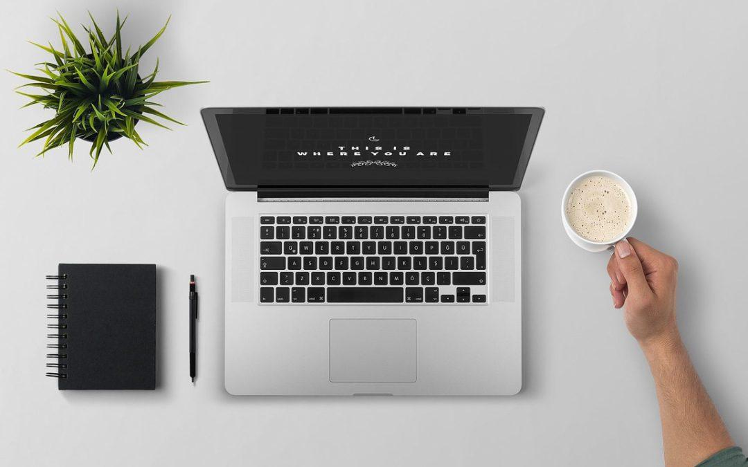 ¿Cómo podemos fomentar la impresión sostenible en la oficina?
