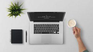 como fomentar impresión sostenible oficina