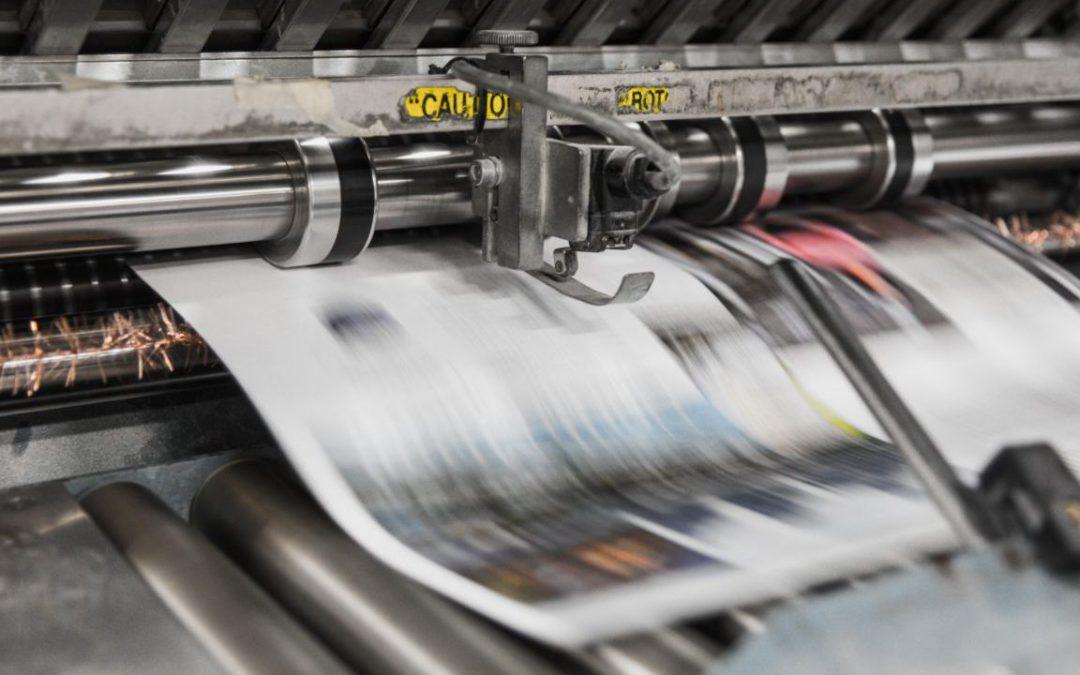 Los 3 errores de impresión digital más comunes