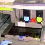 Paso a paso: limpieza de fotocopiadoras profesionales