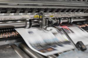 errores impresión digital