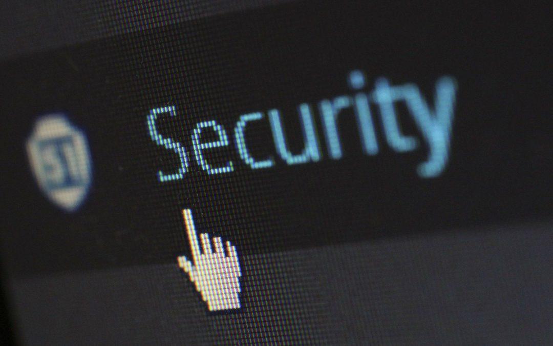Soluciones de ciberseguridad en fotocopiadoras de empresa