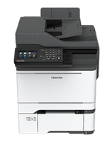 Alquiler impresora láser a color