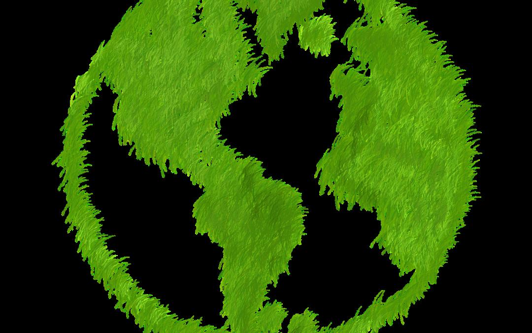 ¿Cómo controlar el impacto medioambiental de una fotocopiadora?