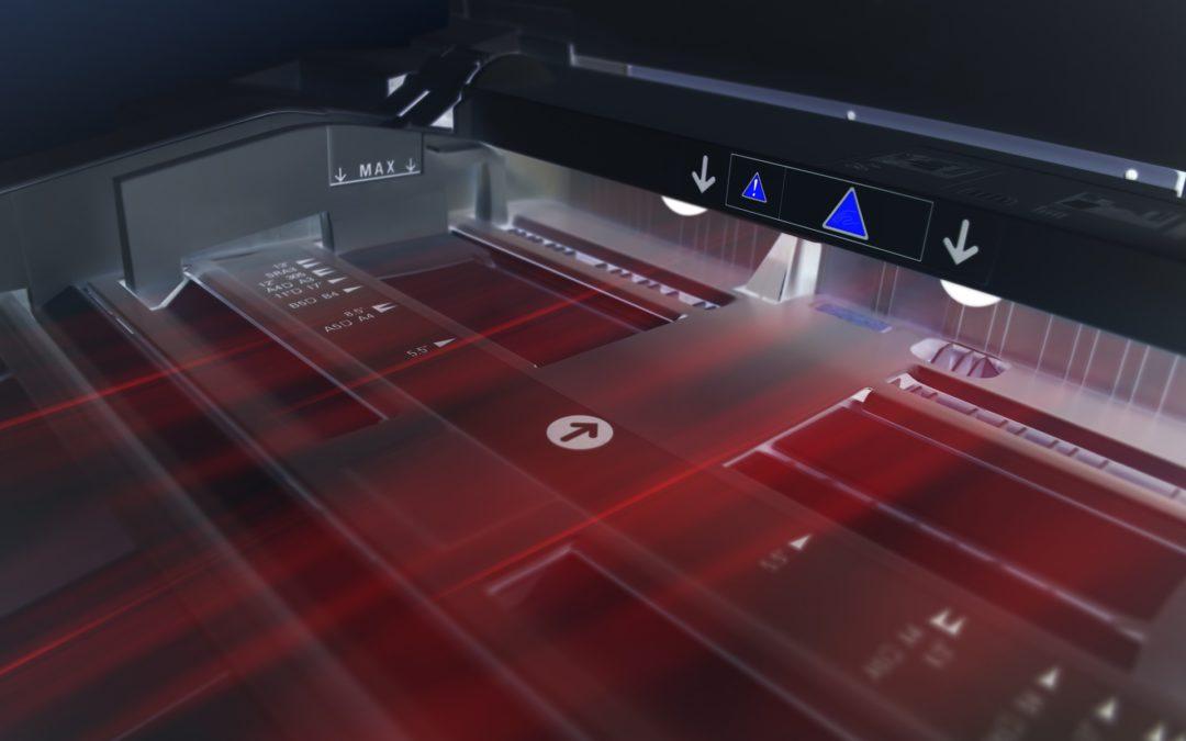 Las tendencias en impresión digital en 2020
