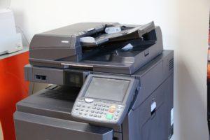 Lo que nos traen las impresoras inteligentes en 2020.