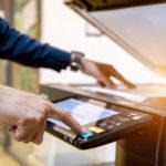 Consejos para utilizar la impresora de forma sostenible