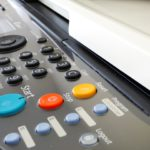 ¿Cómo elegir una impresora para la oficina?