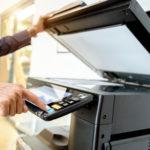 Características imprescindibles de las impresoras para pymes