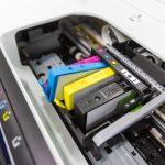 El ahorro de tinta a la hora de elegir impresora, ¡un factor clave!