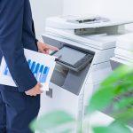 Factores determinantes en la vida útil de tu impresora