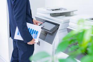 Factores que te permitirán aumentar vida de tu impresora