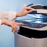 Mejorar la ciberseguridad de tu impresora no es ninguna broma